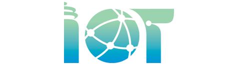 北京物联网智能技术应用协会