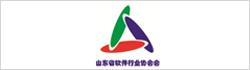 山东软件协会