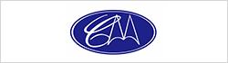 北京模具行业协会
